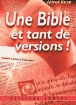 Ressources Bibliques